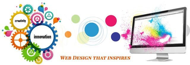 US based Web Design Agency